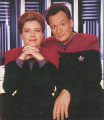 galley_chakotay.jpg